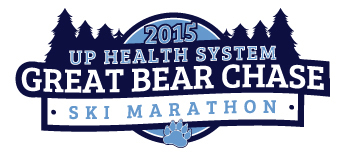2015 Great Bear Chase