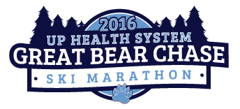 2016 Great Bear Chase