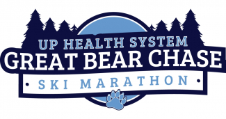 2019 Great Bear Chase