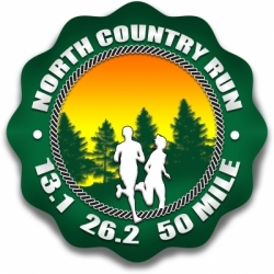 2018 North Country Trail Run