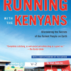 Adharanand Finn - Running With The Kenyans