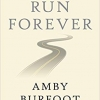 Amby Burfoot - Run Forever
