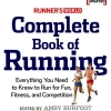 Amby Burfoot - The Complete Book of Running