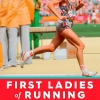 Amby Burfoot - The First Ladies of Running