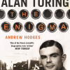 Andrew Hodges - Alan Turing