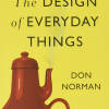 Donald Norman - The Design of Everyday Things