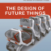 Donald Norman - The Design of Future Things