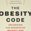 Jason Fung - The Obesity Code