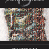 Joseph Campbell - The Hero With A Thousand Faces