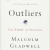 Malcom Gladwell - Outliers