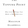 Malcom Gladwell - The Tipping Point