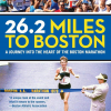 Michael Connelly - 26.2 Miles To Boston