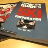 Nat Brown - Complete Guide To CXC Ski Preparation