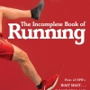 Peter Sagal - The Incomplete Book Of Running