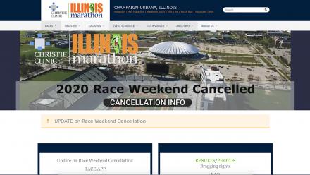 2020_IllinoisMarathon_02